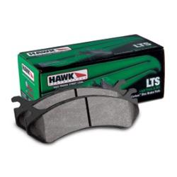 Hawk LTS